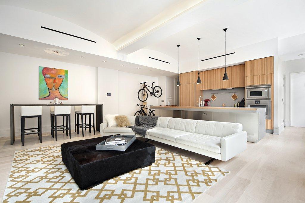 Nyc Real Estate No Fee Apartments Manhattan Metropolitan Property Group