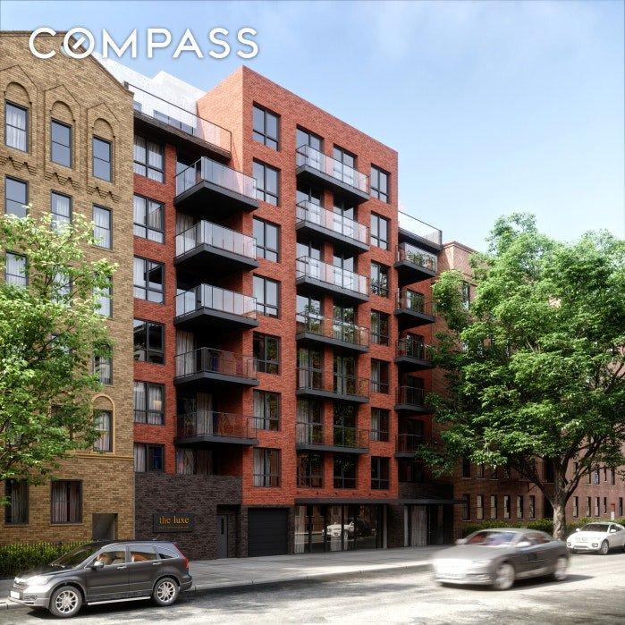 1673 Ocean Avenue #4A in Brooklyn, Brooklyn, NY 11230