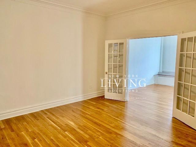 847 East 19th Street 1b Brooklyn Ny 11230 Brooklyn Apartments Ditmas Park 3 Bedroom Apartment For Rent