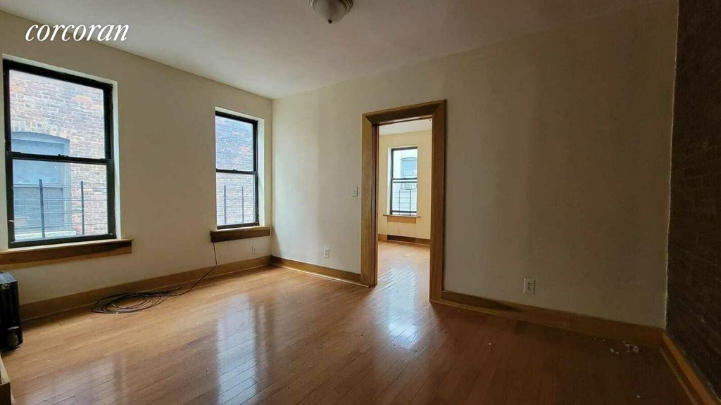 600 West 139th Street 15 New York Ny 10031 New York Apartments Hamilton Heights 2 Bedroom Apartment For Rent