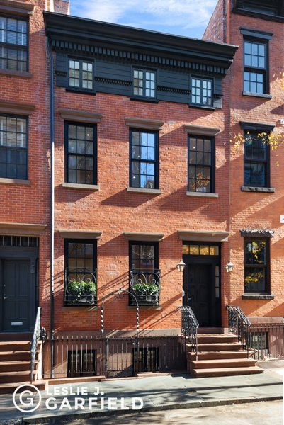 5 Coop in West Village