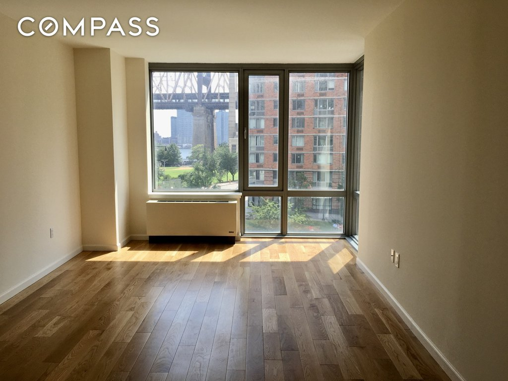 Nyc Condos Roosevelt Island 1 Bedroom Condo For Rent