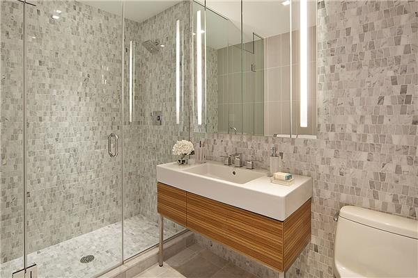 2 Apartment in Gowanus