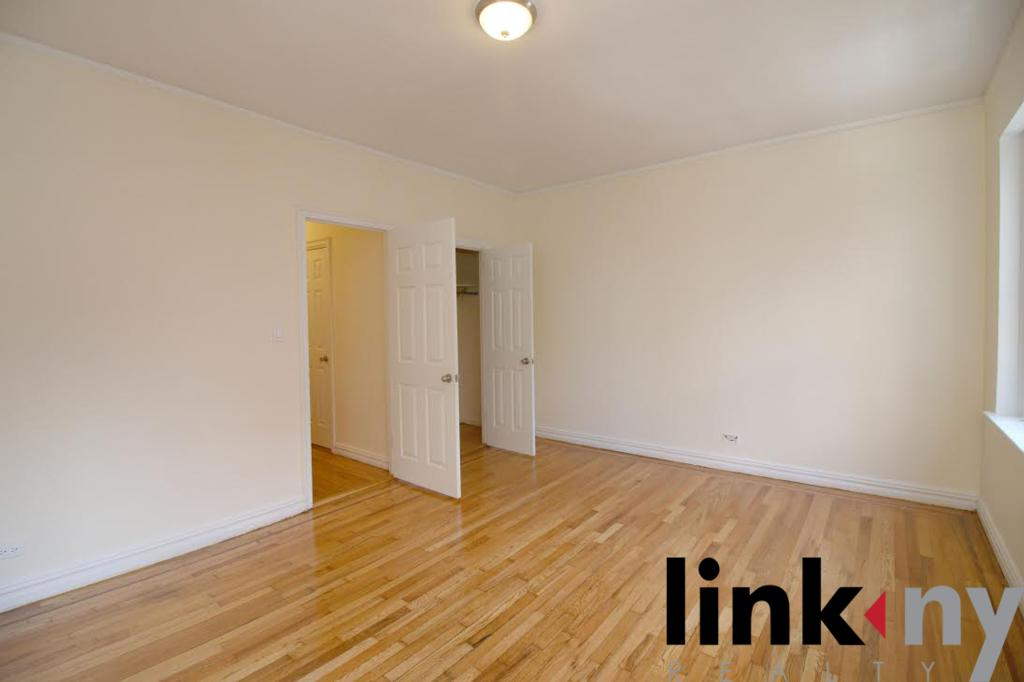 apartment image 2