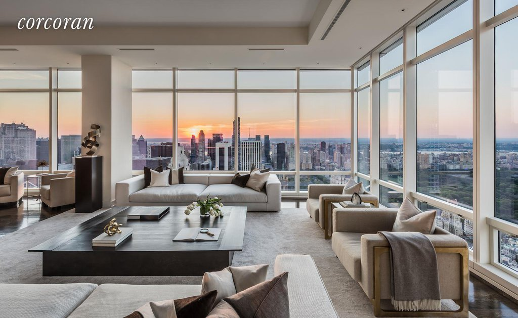 3 Condo in Midtown East