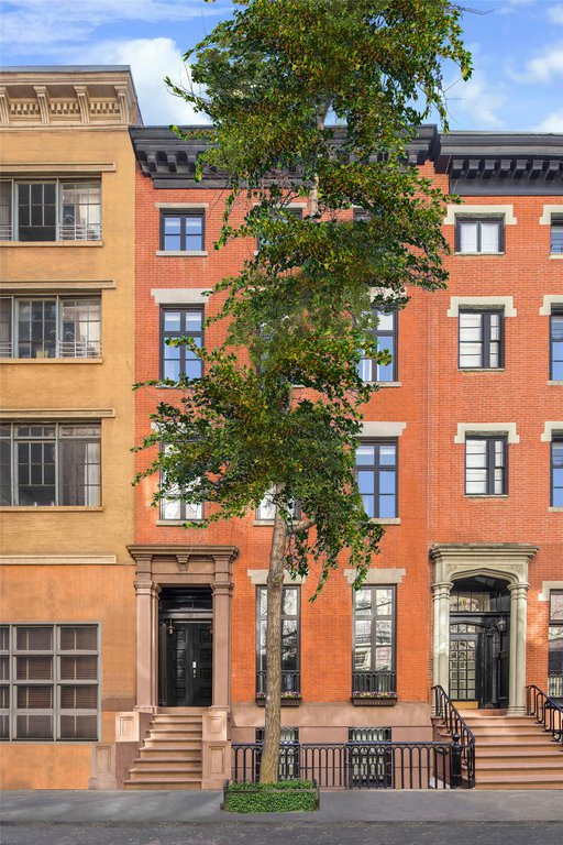 Apartment Sales Greenwich Village Nyc Real Estate Sales New York City