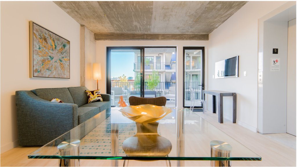 3 Apartment in Prospect Lefferts Gardens