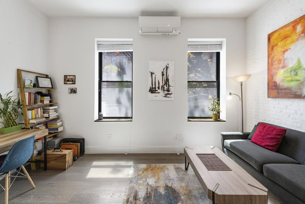 apartment image 1