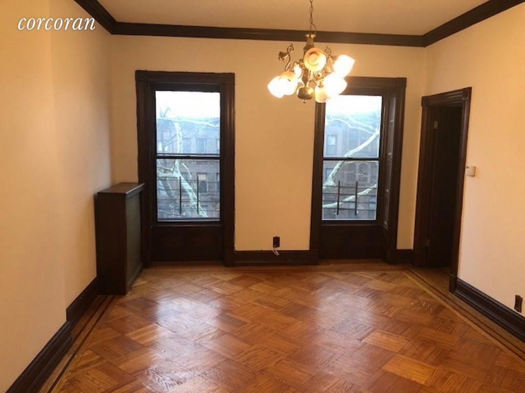 apartment image 1
