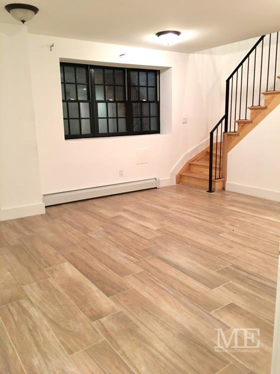 1 Townhouse in Bay Ridge
