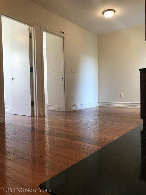 Apartment For Rent Amsterdam New York | at-lise