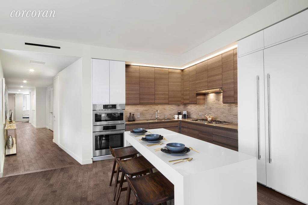 3 Condo in Central Harlem