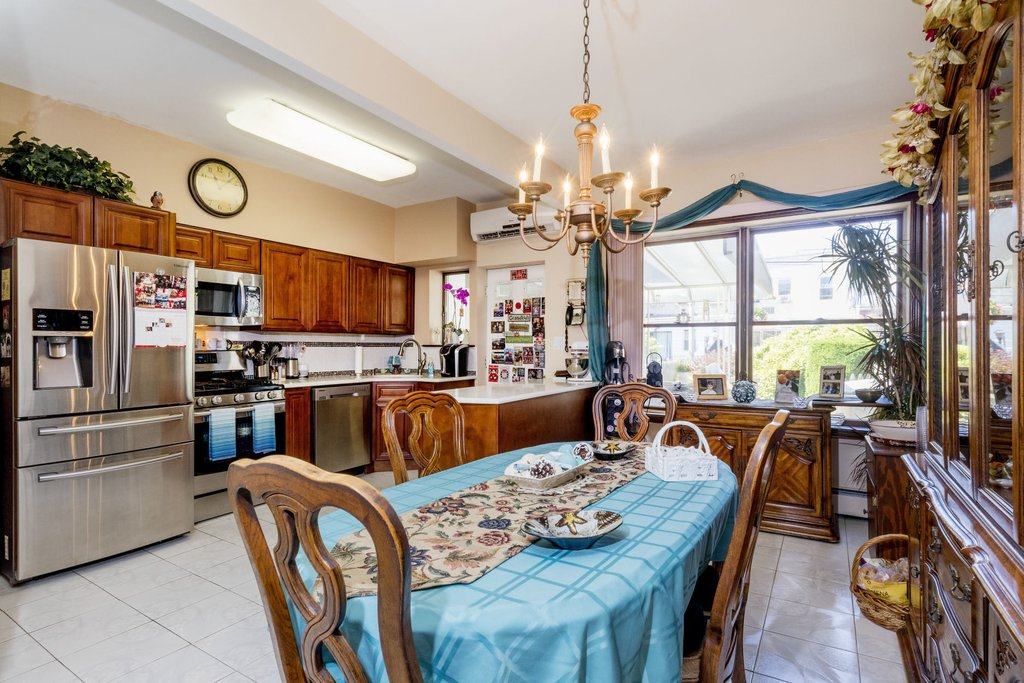 3 Townhouse in Mapleton