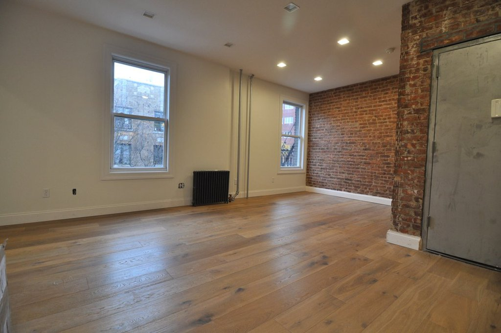 4 Apartment in Prospect Park South
