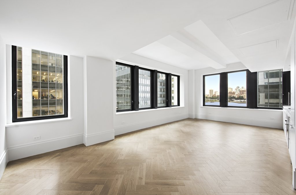 apartment image 2
