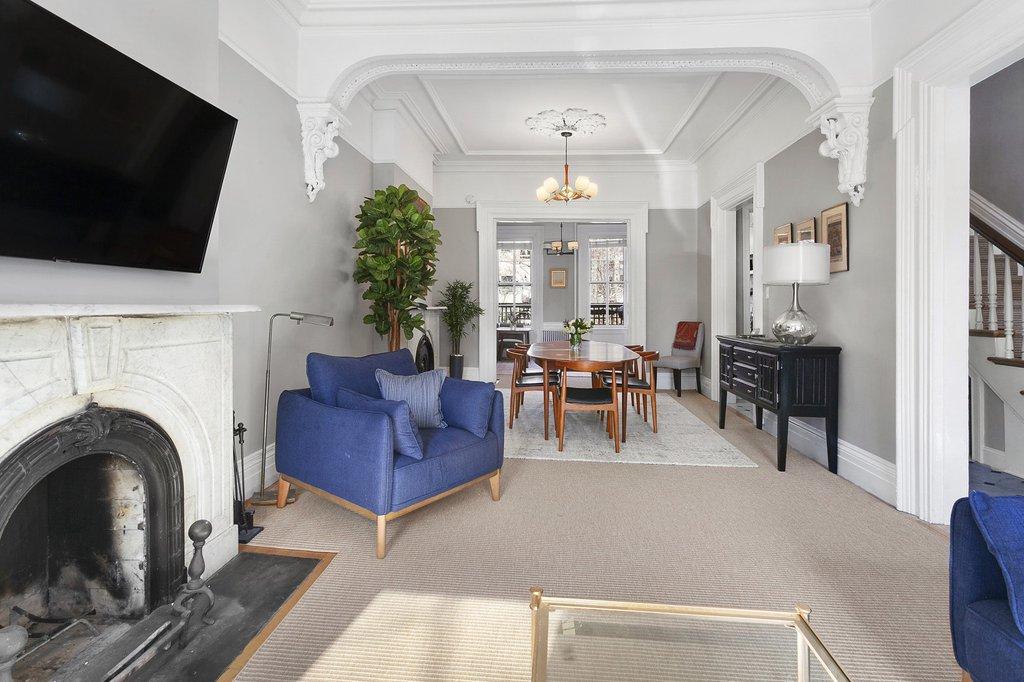 5 Apartment in Boerum Hill