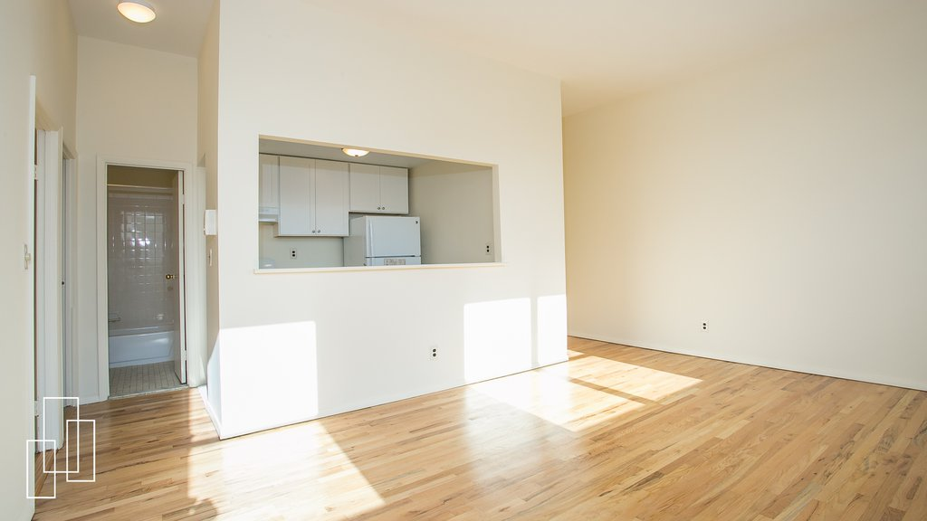 2 Apartment in Windsor Terrace