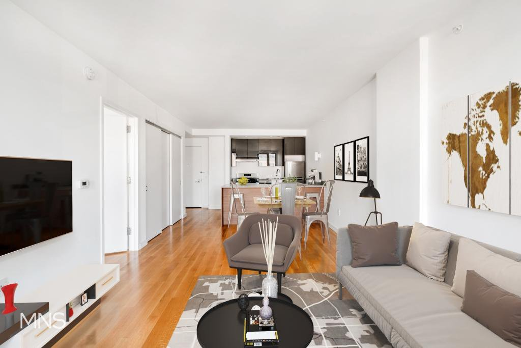 1 Apartment in Gowanus