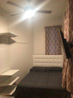 Studio Apartment in Kips Bay
