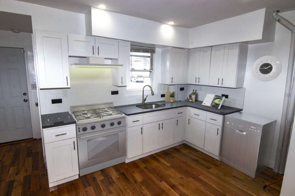 3 Townhouse in South Ozone Park