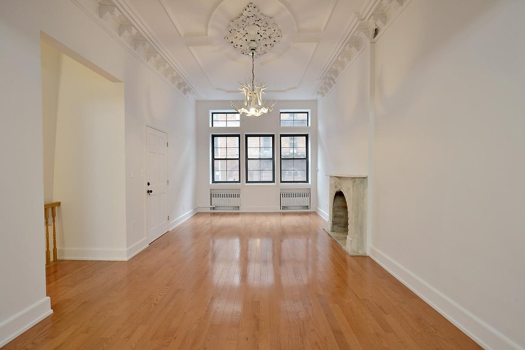 3 Apartment in Boerum Hill