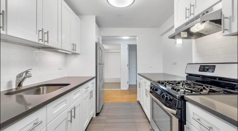 1 Condo in Red Hook