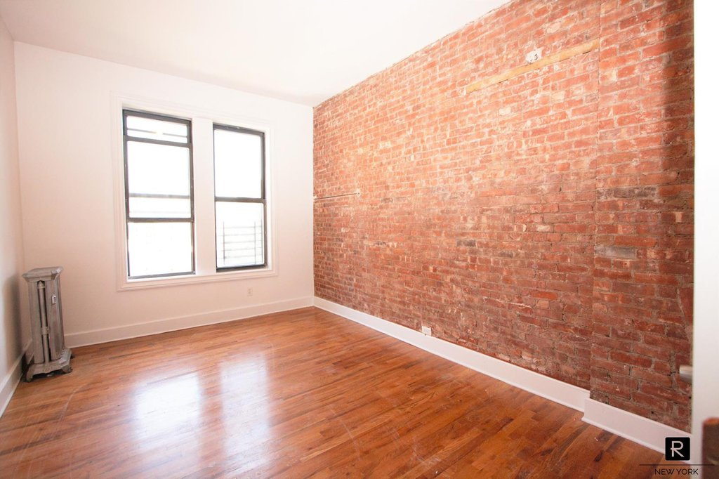 2 Apartment in Prospect Heights