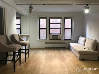 Turtle Bay Apartments For Rent No Fee Apartment Rentals Nyc