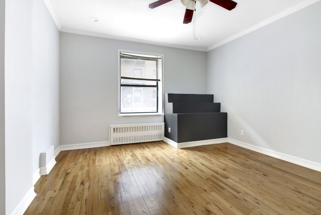 Studio Coop in Prospect Park South