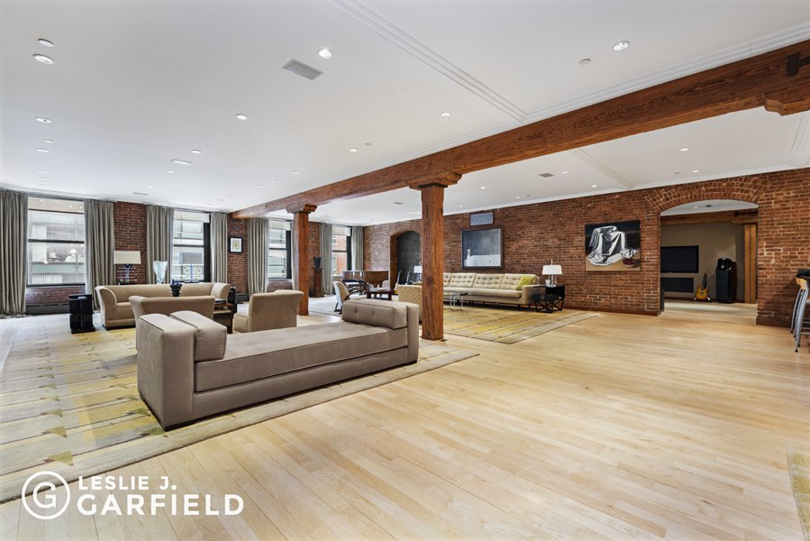 500 Greenwich Street, #401, NEW YORK, NY 10013 | New York