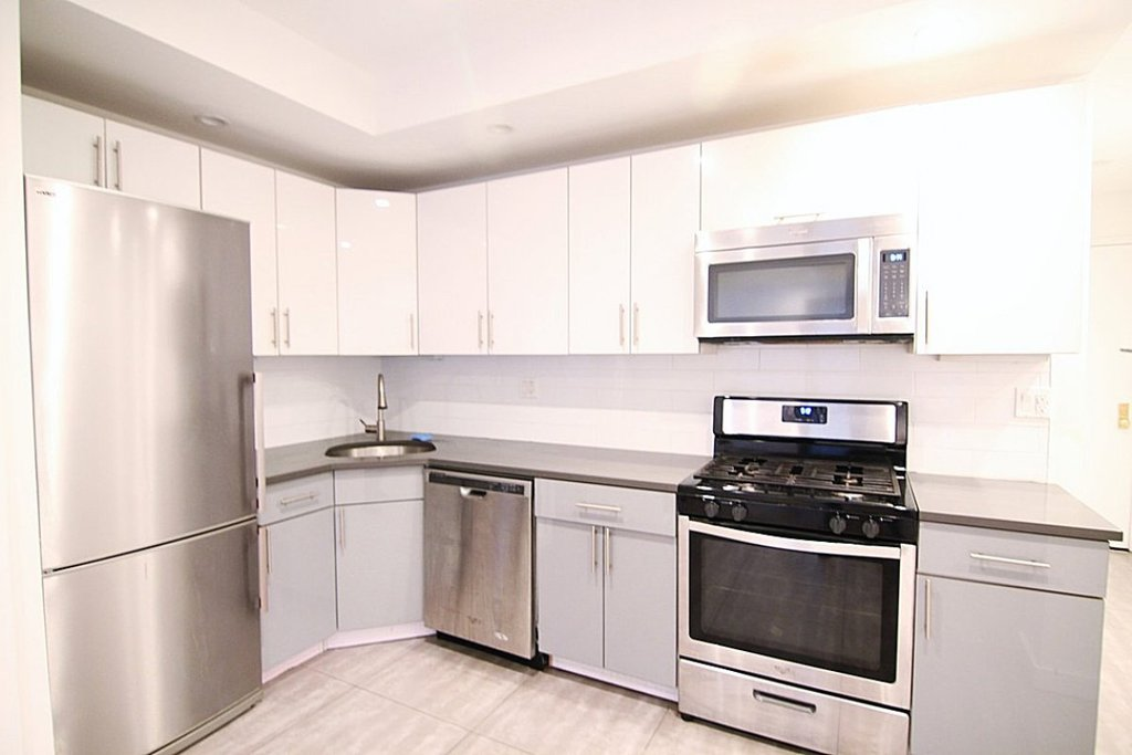 3 Apartment in Hamilton Heights