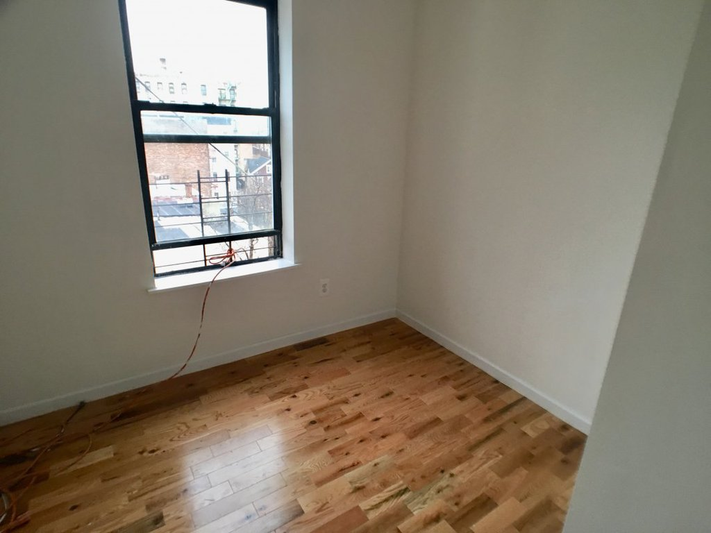 2654 Marion Avenue 5fn Bronx Ny 10458 Bronx Apartments