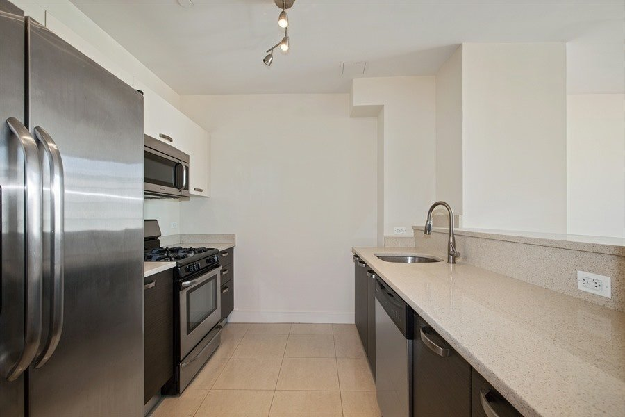 2 Condo in Brighton Beach