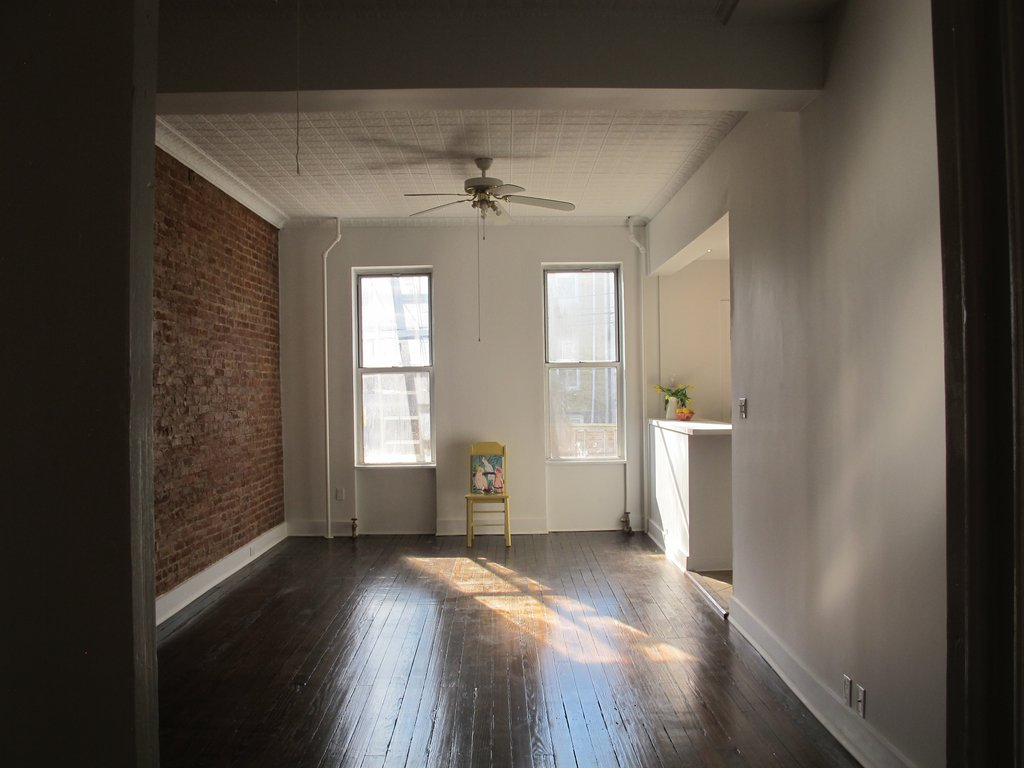 456 72nd Street 1 Brooklyn Ny 11209 Brooklyn Apartments Bay