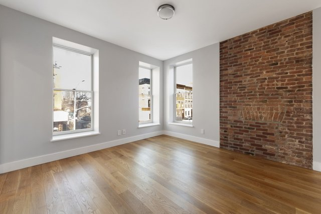 2 Townhouse in Park Slope