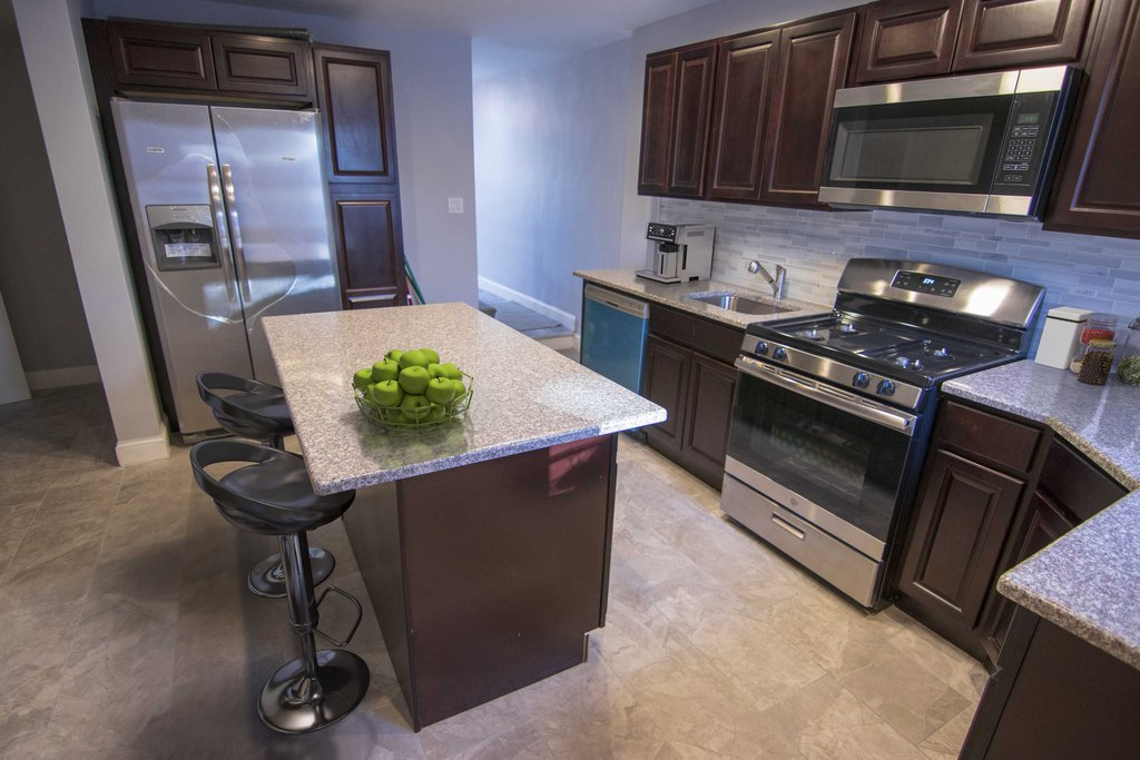 4 Townhouse in South Ozone Park