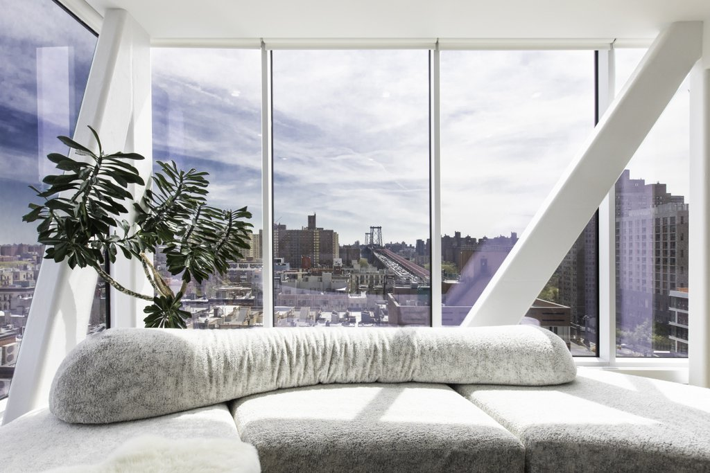 2 Condop in Lower East Side