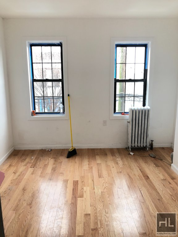 3 Apartment in East New York