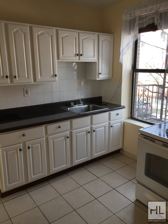 2 Apartment in East New York