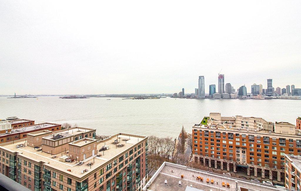 99 Battery Place 019E NEW YORK NY 10280
