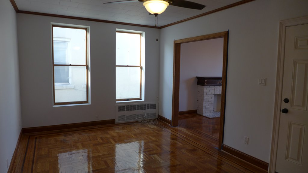 3 Apartment in Bay Ridge