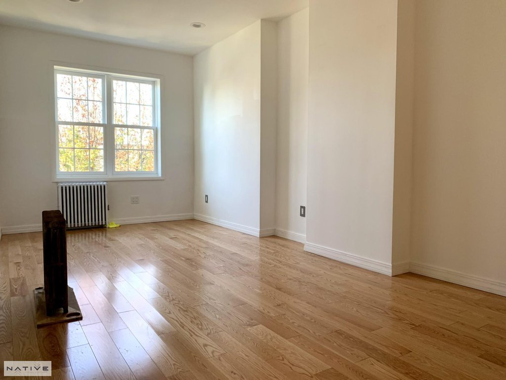 4 Apartment in Glendale
