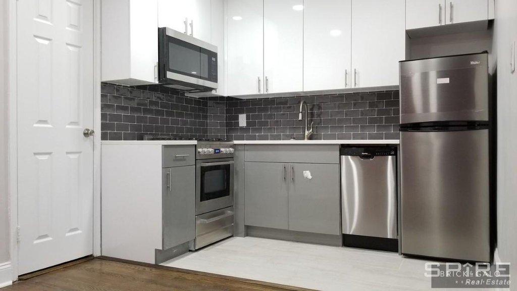 2 Apartment in Flatlands