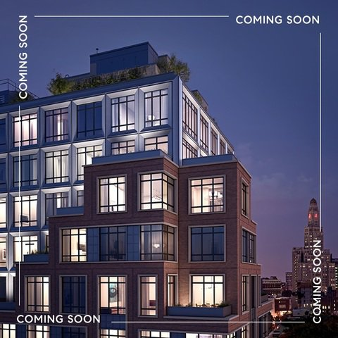 3 Condo in Boerum Hill