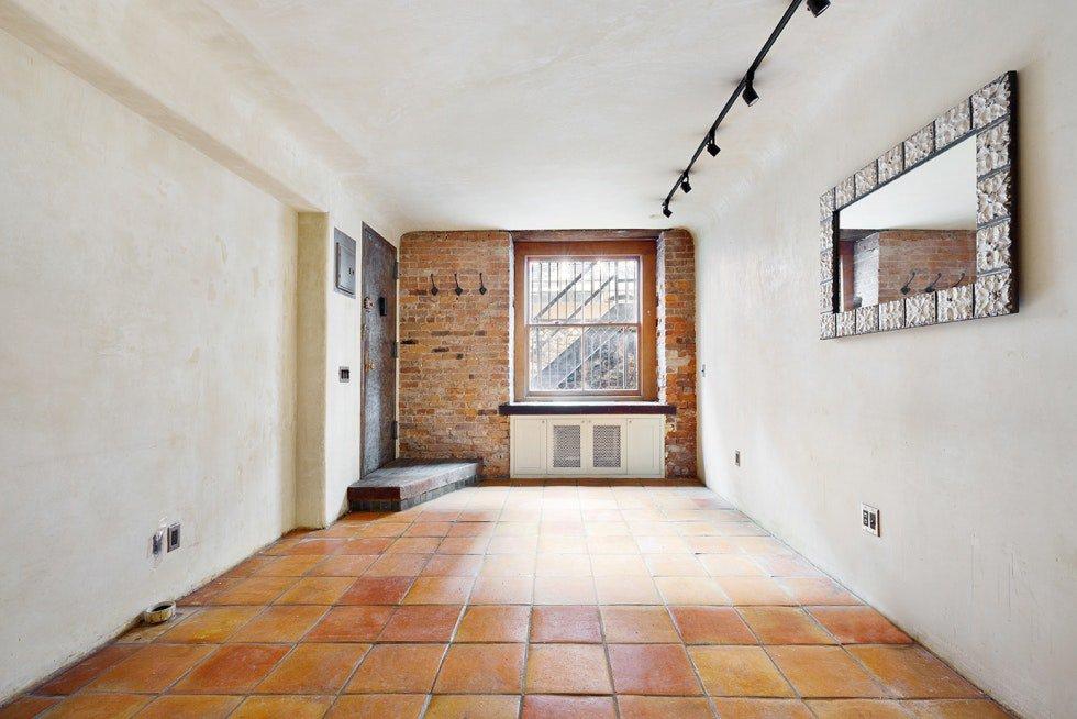 Studio Coop in West Village
