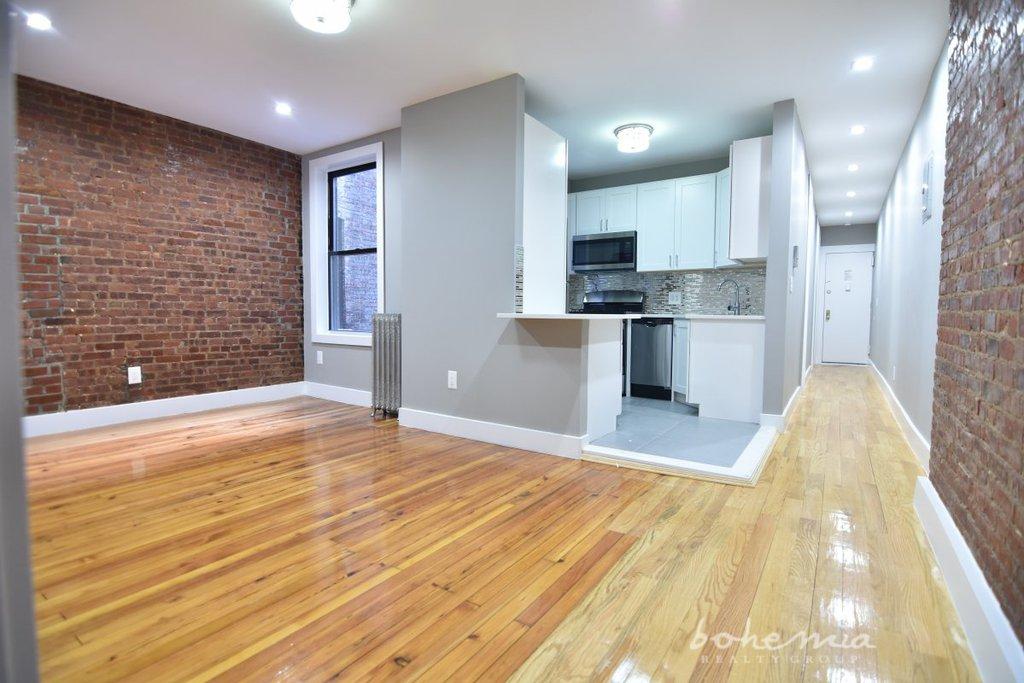 New York City Apartments Upper Manhattan 40 Bedroom Apartment For Delectable 3 Bedroom Apartments Manhattan