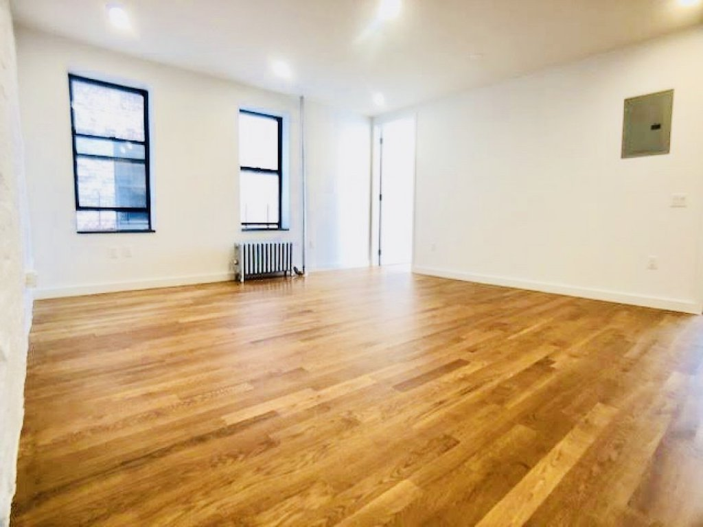 3 Apartment in Kingsbridge