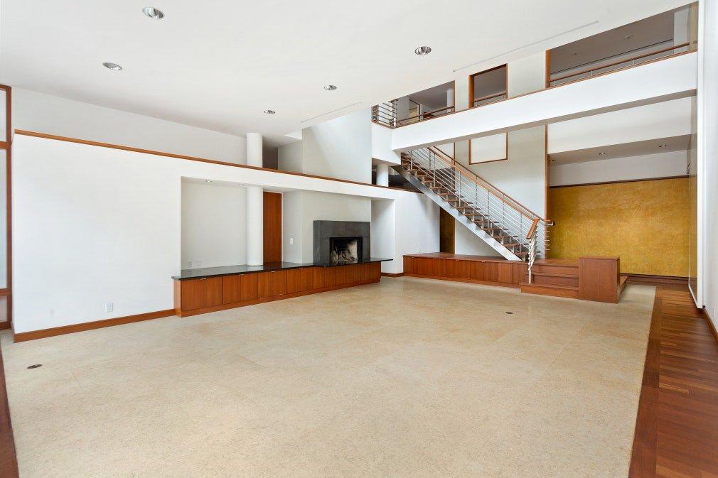 Cool Nyc Condos Chelsea 5 Bedroom Condo For Rent Interior Design Ideas Oxytryabchikinfo