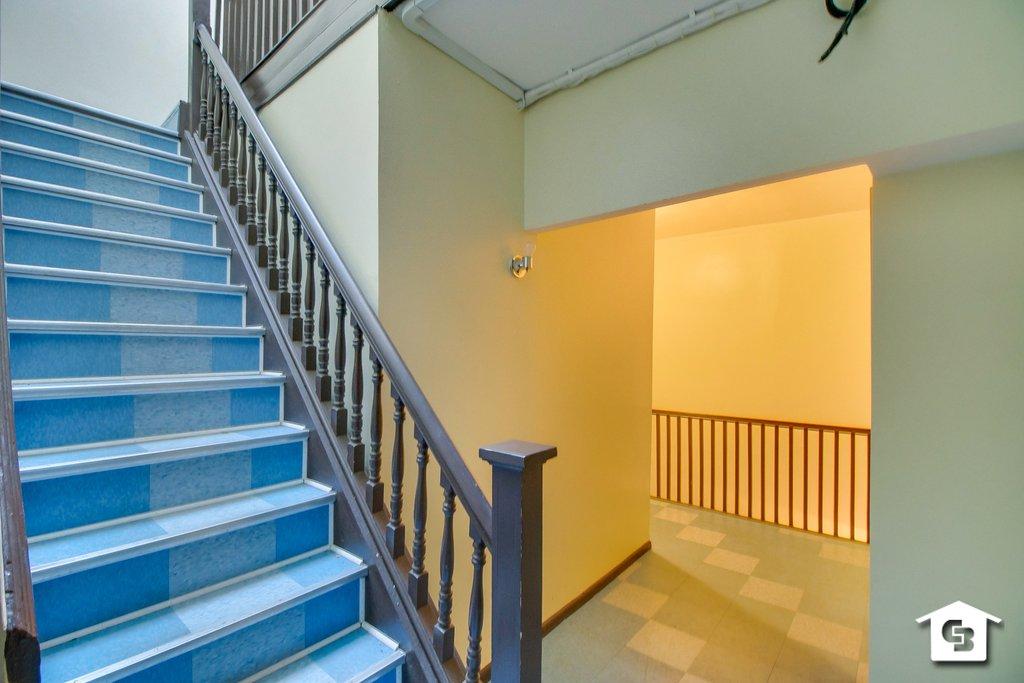 3 Apartment in Borough Park