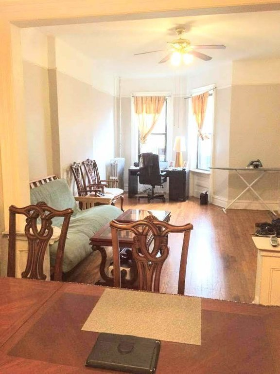 2 Apartment in Flatbush